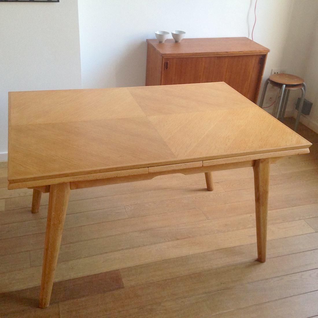 pieds de table design maison design. Black Bedroom Furniture Sets. Home Design Ideas