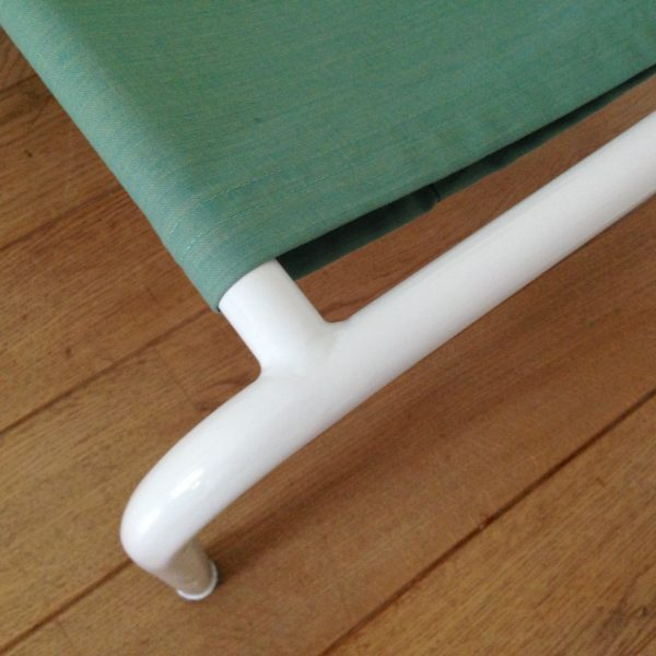 daybed enfant la maison bruxelloise. Black Bedroom Furniture Sets. Home Design Ideas