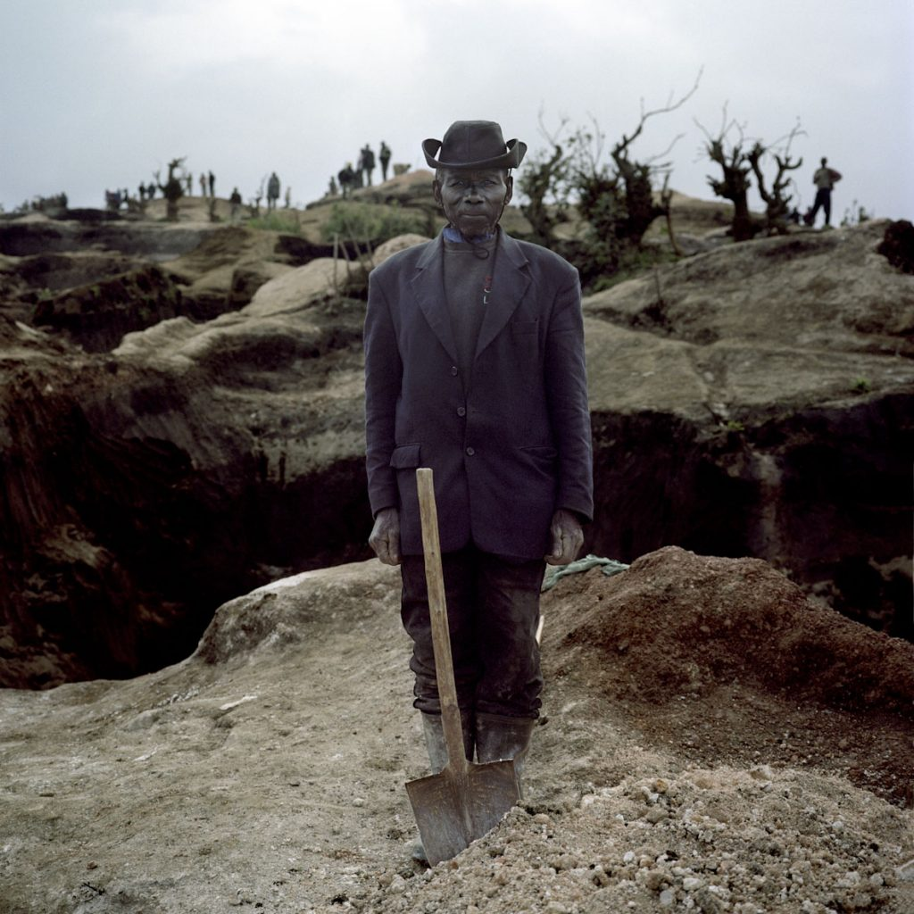 Colin Delfosse – Kivu 5