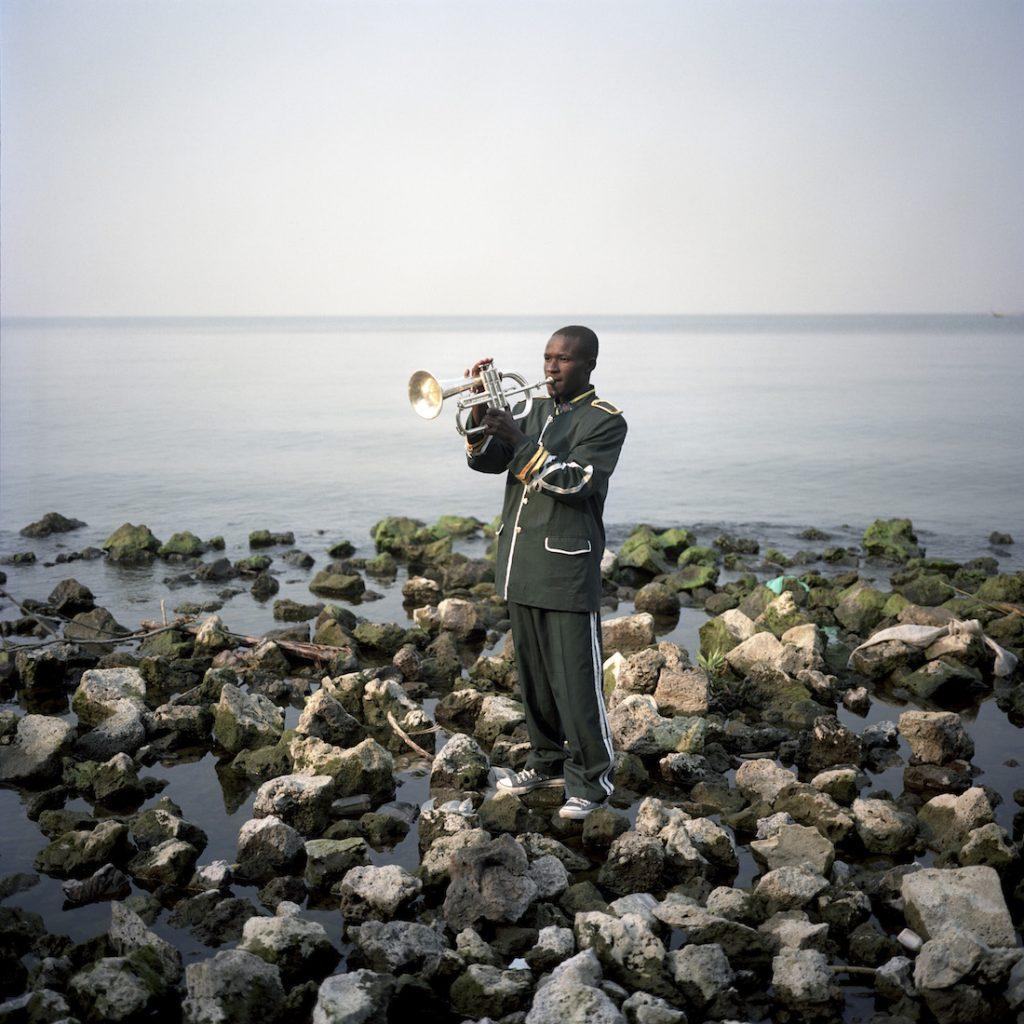 Colin Delfosse – Kivu 2