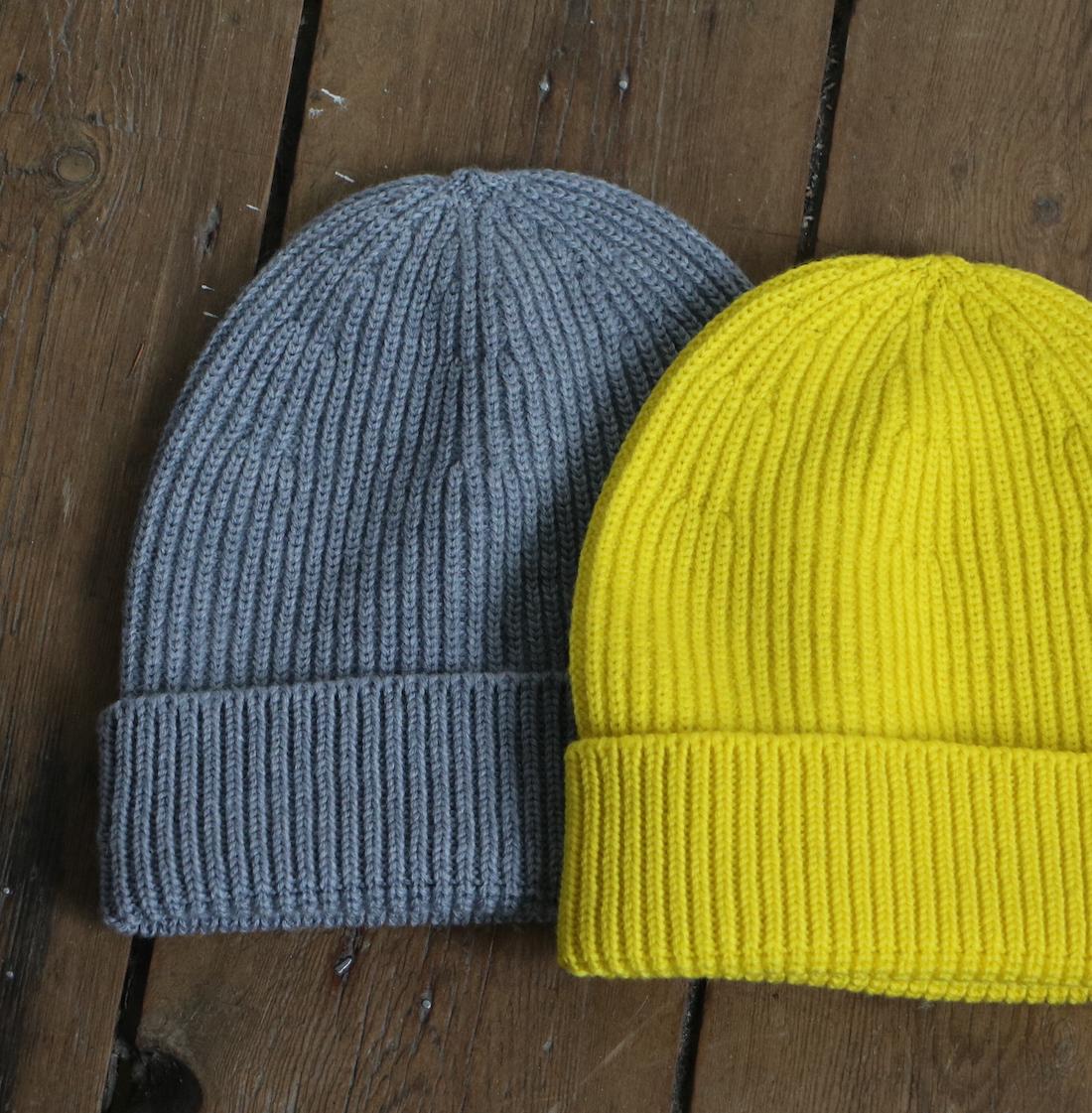 Bonnet jaune la maison bruxelloise for Maison bonnet