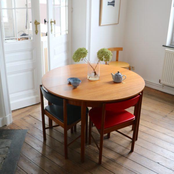 table_ronde_vintage_teck