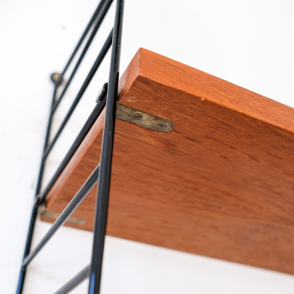 Petite étagère String