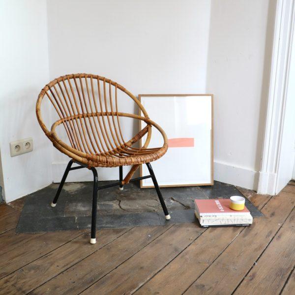 fauteuil boule fauteuil boule ikea frais best fauteuil joss images on pinterest with fauteuil. Black Bedroom Furniture Sets. Home Design Ideas