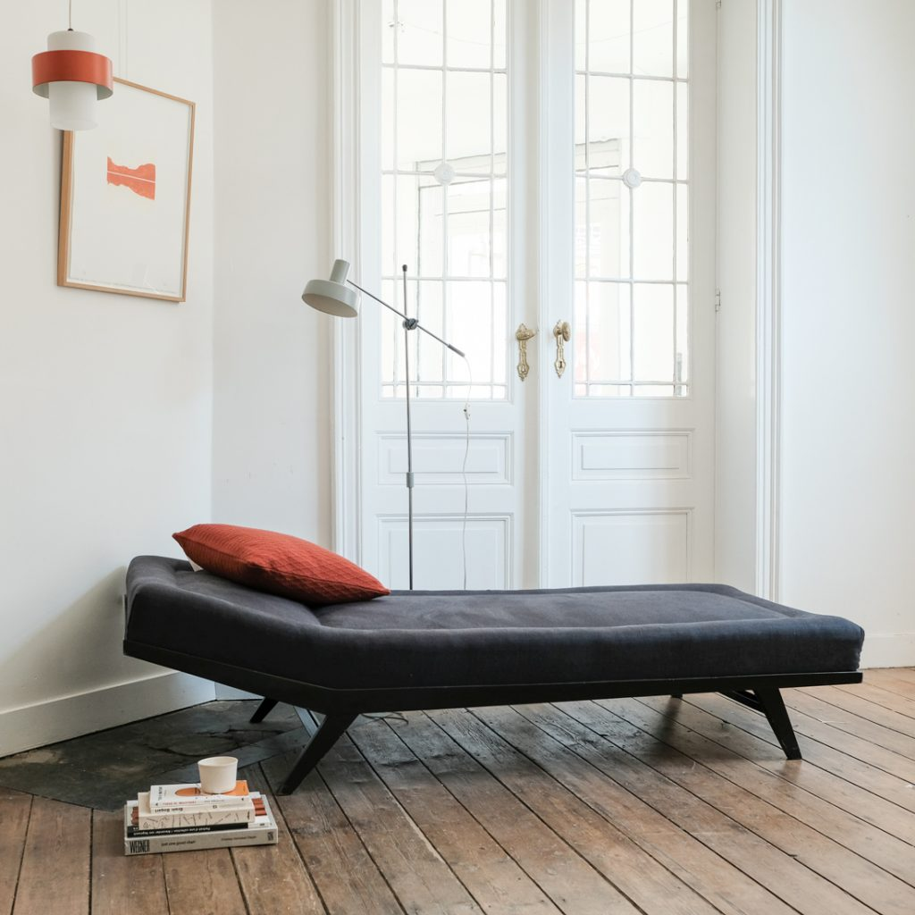 Daybed '50