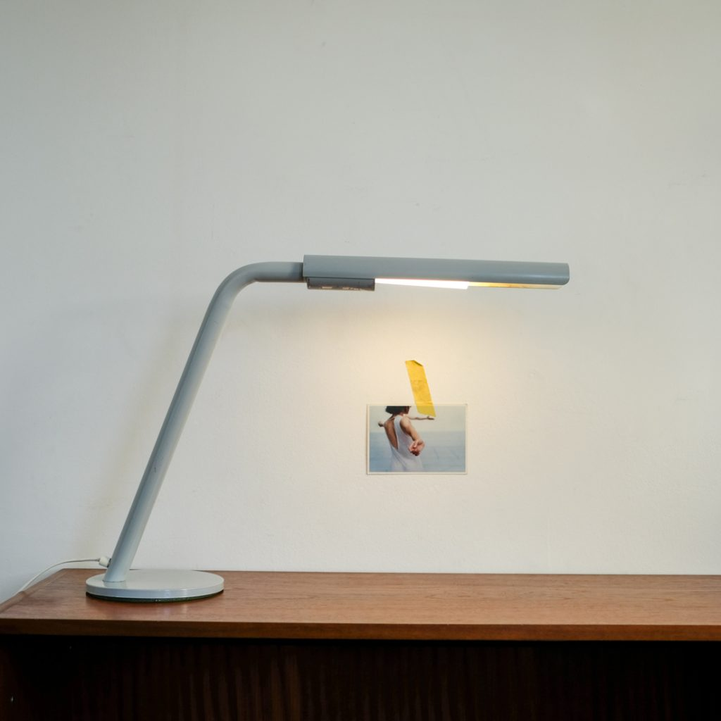 Lampe Anvia