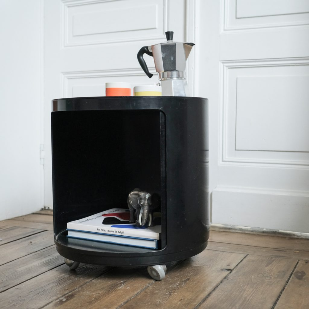 Meuble Kartell componibili