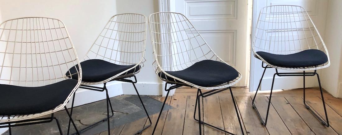 slide_chaises