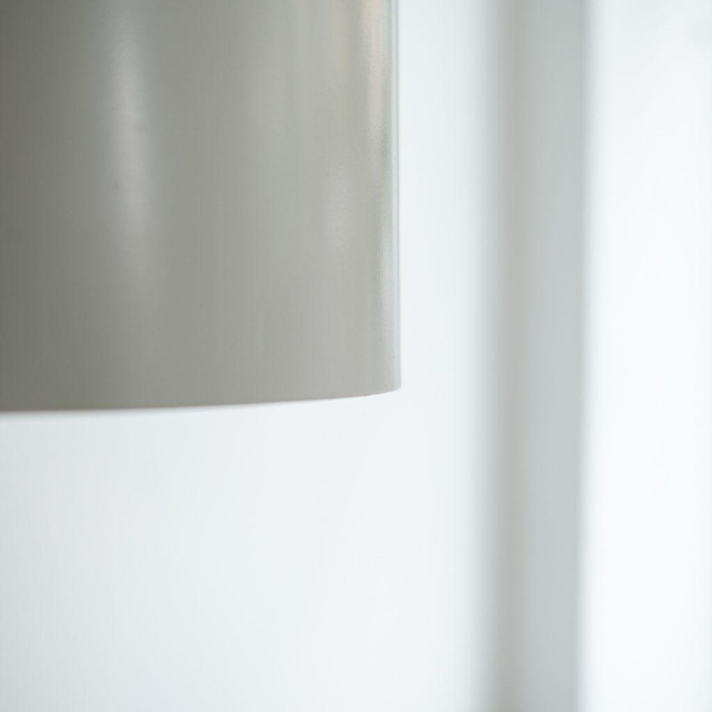 Lampe murale dépliable
