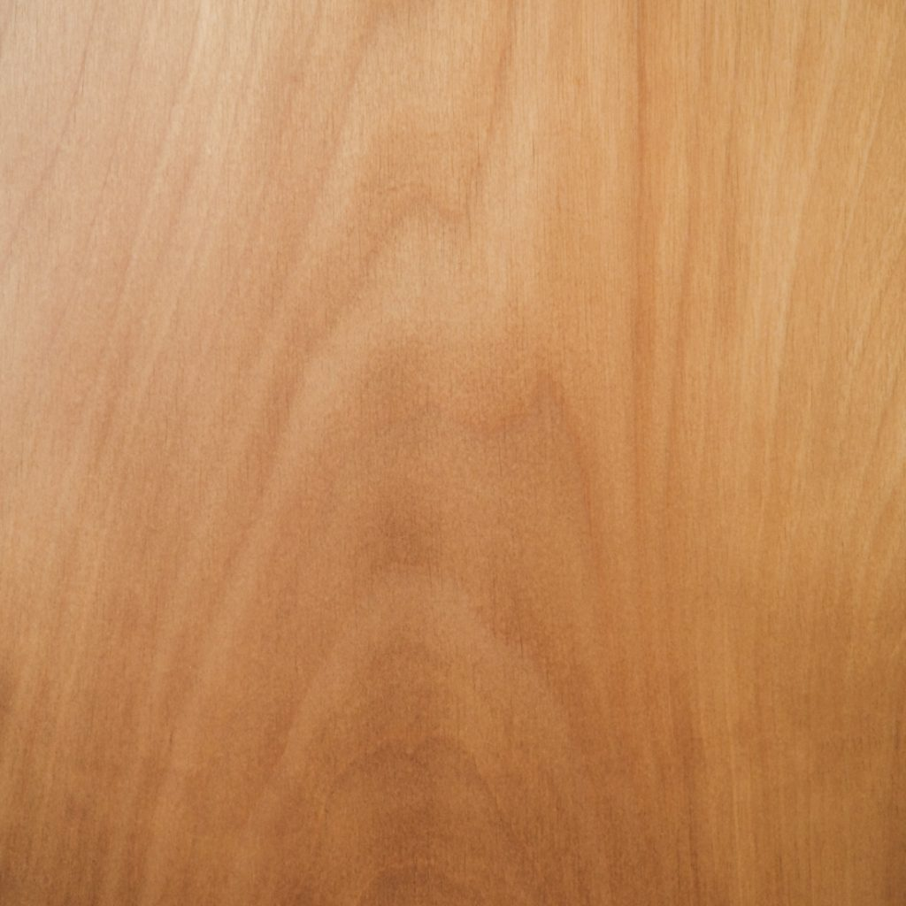 Grande armoire Pastoe Birch Series